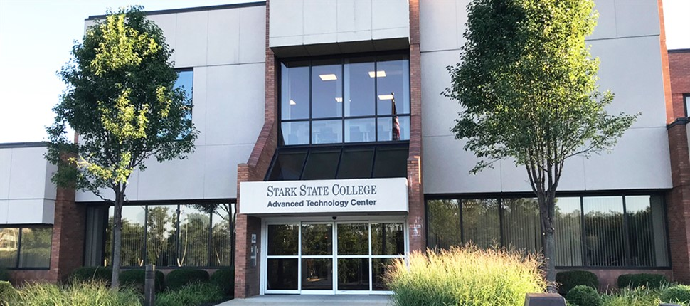 Stark County ESC at Stark State College photo